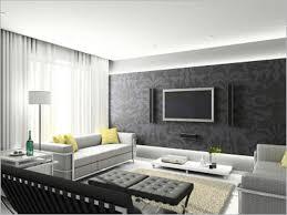 Ideas Design Living Room Lighting On Wwwweboolucom - Lighting design for living room