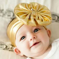 newborn headband headbands for babies newborn baby headbands princess bowtique