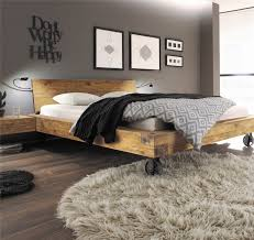 contemporary designer beds hasena bloc road sion character