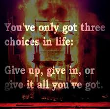 best 25 firefighter quotes ideas on pinterest firefighters