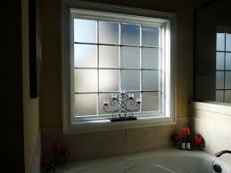 bathroom window ideas for privacy various applications of bathroom window window treatments