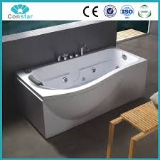 Changing Table With Bath Tub Baby Bath Tub And Changing Table Baby Bath Tub And Changing Table