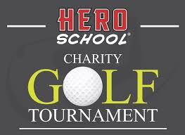 2018 hero school charity golf tournament tickets sat mar 3 2018