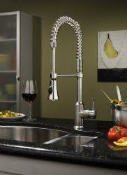 american standard kitchen faucets canada 50 best kitchen faucets images on kitchen faucets