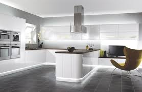 kitchen unusual minimalist kitchen decor interior design kitchen