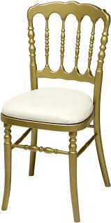 chaise dor e grossiste chaise napoleon uc with grossiste chaise napoleon