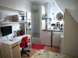 louer une chambre à meilleur location chambre de bonne 6eme l gant incroyable