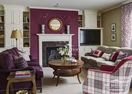 fireplaces are often the focal point of your room tdf interiors