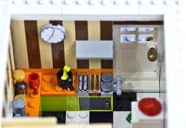 lego kitchen island lego kitchen batman cribs grabs lego kitchen island