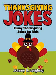 thanksgiving story books 21 best thanksgiving books for kids images on