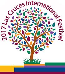 Nmsu Campus Map Las Cruces International Festival 2017 International And Border