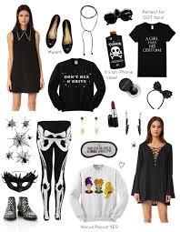 Pretty Halloween Costumes Cool Halloween Dressing Aol