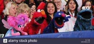 cookie monster and elmo halloween costumes cookie monster and new york stock photos u0026 cookie monster and new