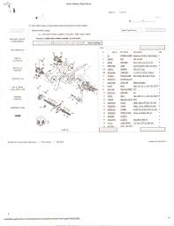 parts new holland parts diagram ceiling fan wiring diagram with