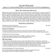 Objective Examples On Resumes by Find This Pin And More On Job Resume Samples Resume Objective
