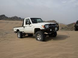 land cruiser africa toyota landcruiser 70 series shine on flickr