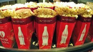 Regal Barn Movie Theater Regal Barn Plaza Stadium 14 Movie Times And Tickets Doylestown Pa