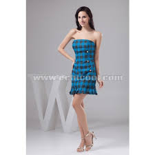 cocktail dresses work holiday party long dresses online