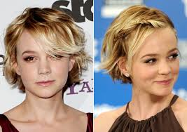 transition hairstyles for growing out short hair hairstyles for growing out a pixie cut