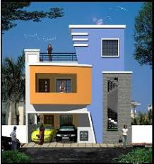 House Elevation House Elevation Images In Hyderabad House Interior