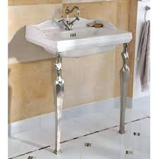 modern pedestal sinks for small bathrooms sinks pedestal modern pedestal sinks for small bathrooms 2 toto