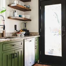best green kitchen cabinet paint colors green kitchen cabinet ideas