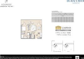 100 floor plans by address 5th district ald bohl 20 find