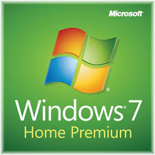 Home 64 by Cheap Windows 10 License U0026 Office 2016 Product Key For Activation