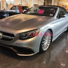 mercedes lindon mercedes of lindon 12 photos 22 reviews car dealers