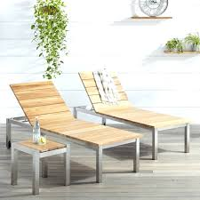 Target Patio Furniture Clearance by Chaise Lounge Patio Furniture Chaise Lounge Cushions Patio