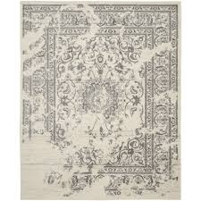 Laminate Flooring Ratings Home Depot Area Rug 9x12 Area Rugs Clearance Wholesale Laminate