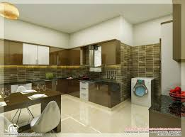 Tag For Kerala Home Kitchens Beautiful Interior Design Ideas Kerala Home Floor Plans Kitchen