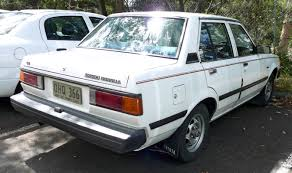 file 1984 toyota corolla ke70 cs sedan 2009 11 29 jpg