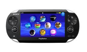 vita console will miss christmas in the uk and us technology