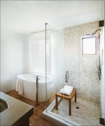 bathroom fabulous master bathroom shower ideas bathroom shower