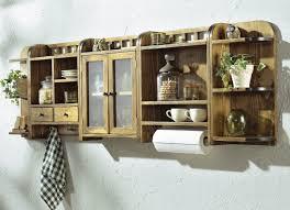 hã ngeschrank schlafzimmer funvit küche weiß hochglanz anthrazit