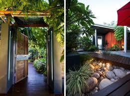 karrinyup courtyards by cultivart landscape design