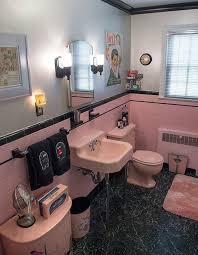 black and pink bathroom ideas small bathroom design ideas pdf home willing ideas