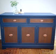 furniture refinishing u2013 nicole stamp