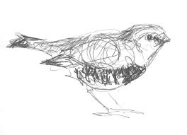 bird sketches you can print an evening with the ulster orchestra