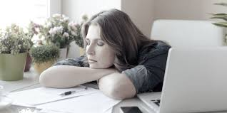 sieste au bureau faire la sieste au travail mode d emploi