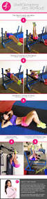 130 best cardio abs images on pinterest health workout