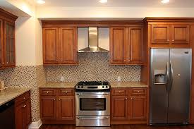 kitchen ideas with stainless steel appliances gourmet kitchen with stainless steel appliances xcelrenovation