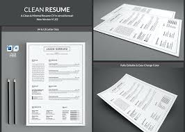 free resume templates microsoft word 2008 change word 2008 resume templates mac free in creative best template