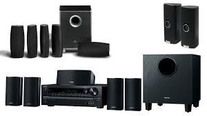 good home theater speakers home design decorating oliviasz com part 186
