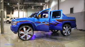 first chevy whipaddict kandy chevy avalanche first on 34