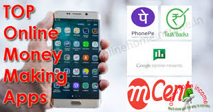 gift card reward apps what are the legit android apps to earn money through paypal quora