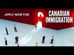 latest canada immigration news 2017 august canada permanent