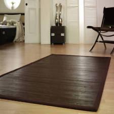 Square Rug 5x5 Square Rugs Ebay