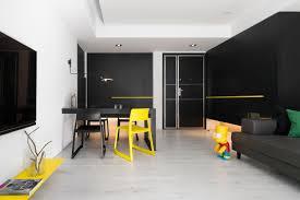 ZAXIS DESIGN Archives HomeDSGN - Modern chic interior design